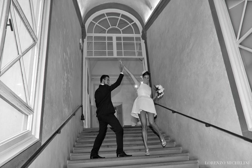 Fotografo matrimonio-Toscana-Viareggio- scattidamore-Scatti-d-Amore-wedding-photographer34-