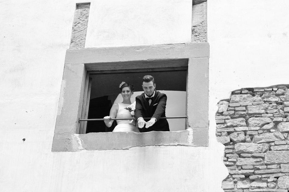 Fotografo matrimonio-Toscana-Viareggio- scattidamore-Scatti-d-Amore-wedding-photographer35-