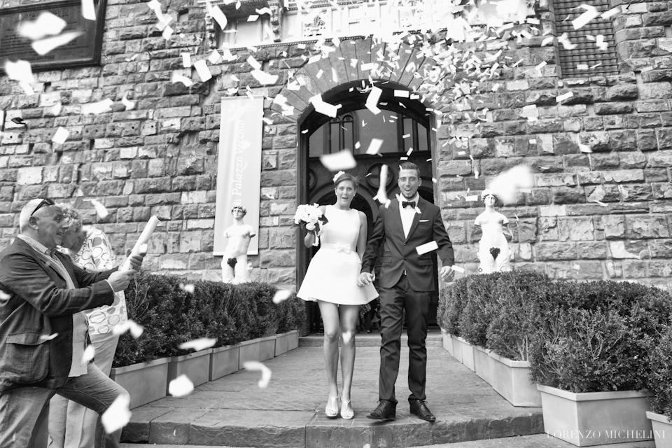 Fotografo matrimonio-Toscana-Viareggio- scattidamore-Scatti-d-Amore-wedding-photographer37-