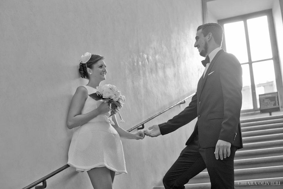 Fotografo matrimonio-Toscana-Viareggio- scattidamore-Scatti-d-Amore-wedding-photographer4-
