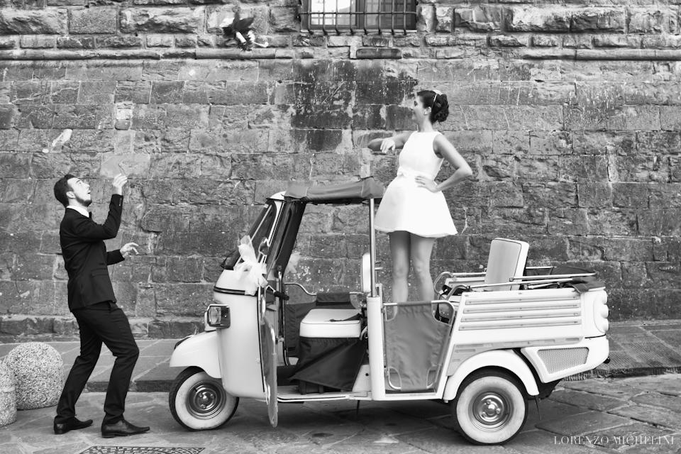 Fotografo matrimonio-Toscana-Viareggio- scattidamore-Scatti-d-Amore-wedding-photographer40-