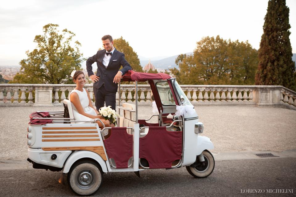 Fotografo matrimonio-Toscana-Viareggio- scattidamore-Scatti-d-Amore-wedding-photographer41-