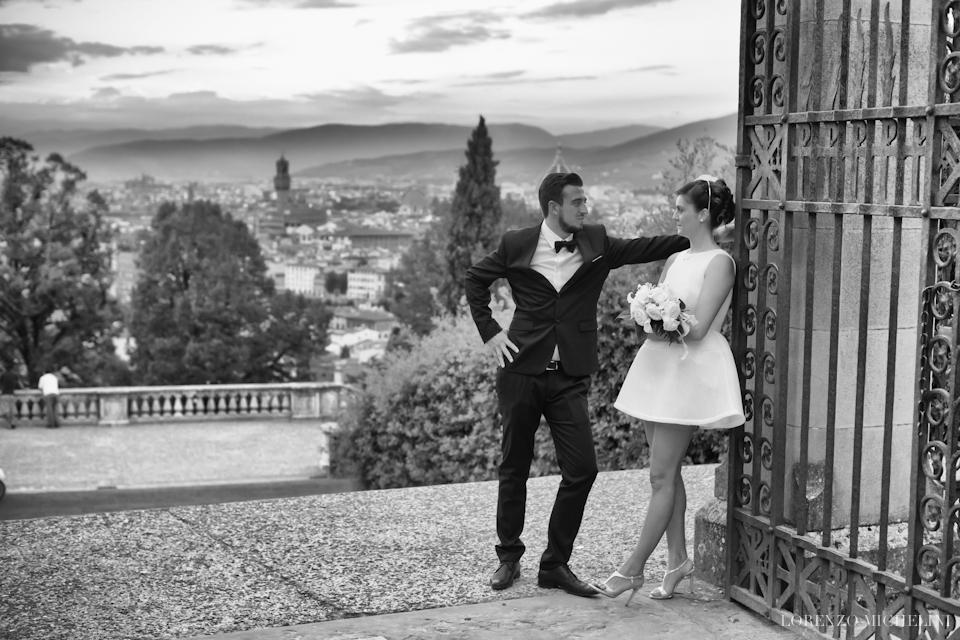 Fotografo matrimonio-Toscana-Viareggio- scattidamore-Scatti-d-Amore-wedding-photographer43-