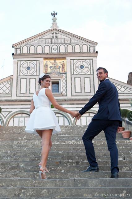 Fotografo matrimonio-Toscana-Viareggio- scattidamore-Scatti-d-Amore-wedding-photographer44-