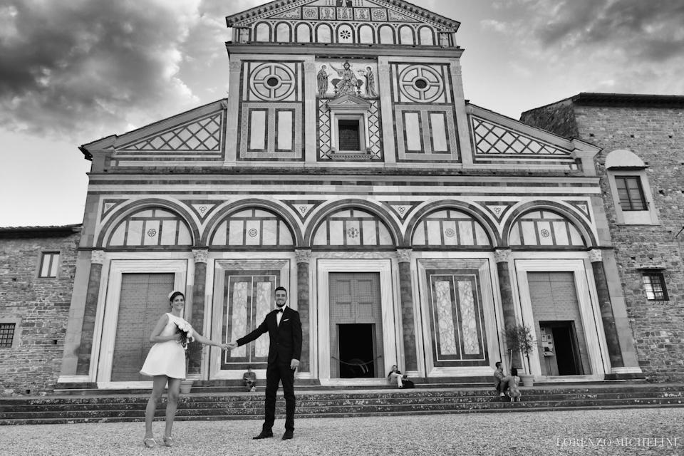 Fotografo matrimonio-Toscana-Viareggio- scattidamore-Scatti-d-Amore-wedding-photographer45-