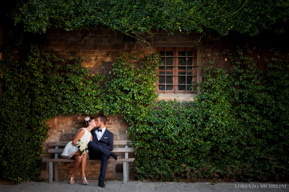 Fotografo matrimonio-Toscana-Viareggio- scattidamore-Scatti-d-Amore-wedding-photographer46-