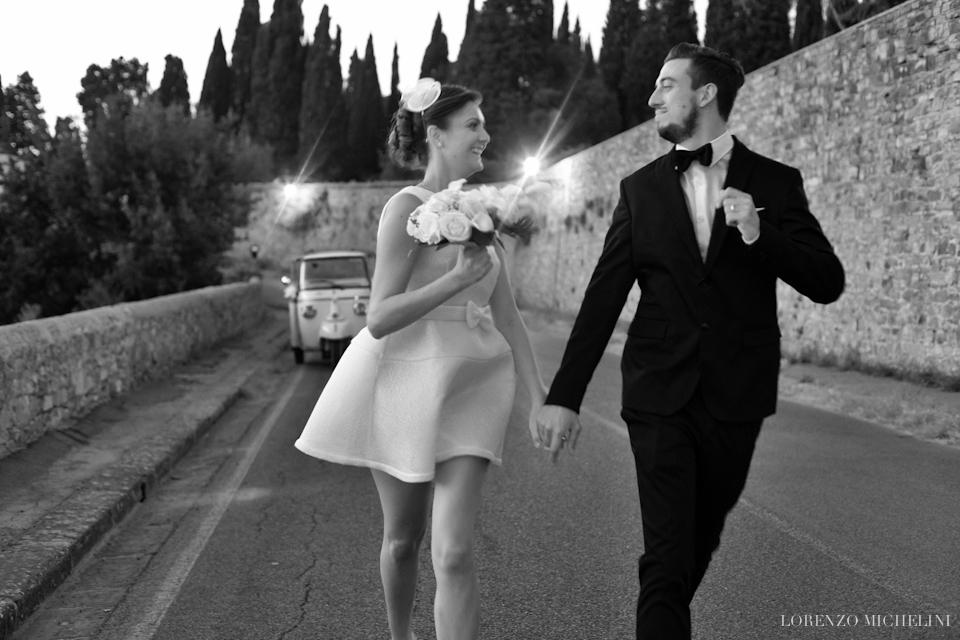 Fotografo matrimonio-Toscana-Viareggio- scattidamore-Scatti-d-Amore-wedding-photographer47-