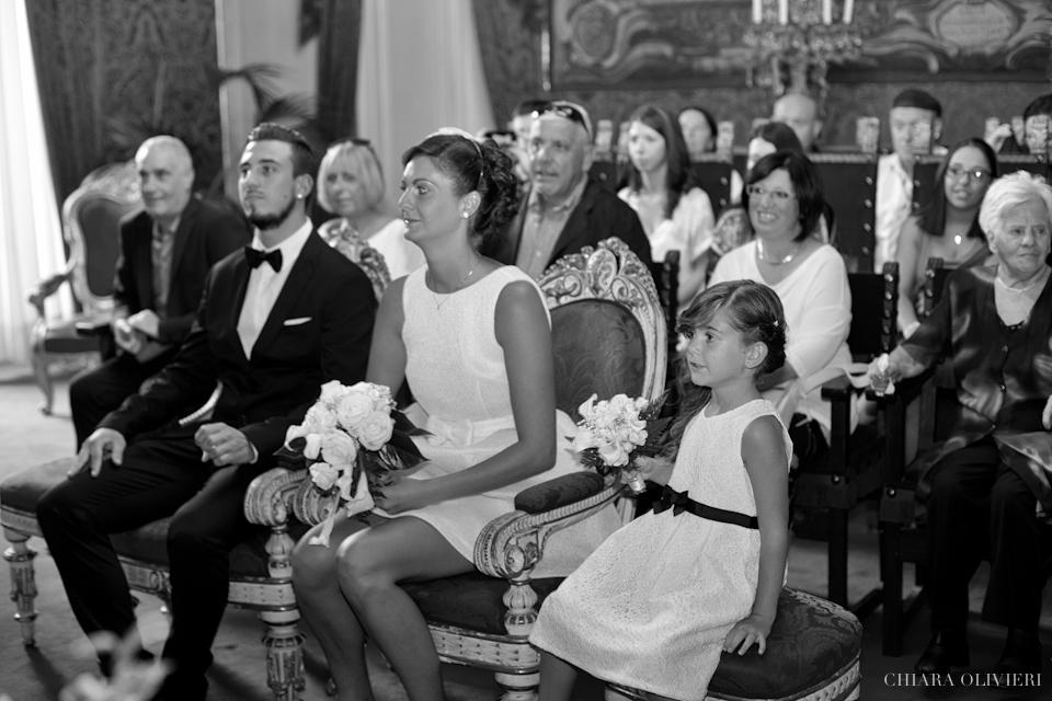 Fotografo matrimonio-Toscana-Viareggio- scattidamore-Scatti-d-Amore-wedding-photographer6-
