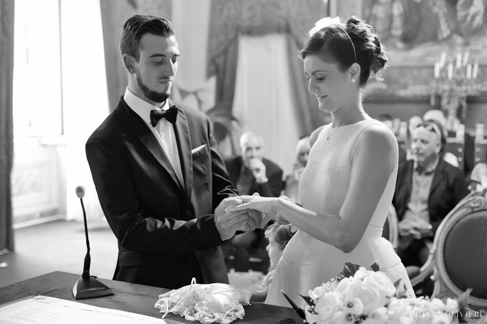 Fotografo matrimonio-Toscana-Viareggio- scattidamore-Scatti-d-Amore-wedding-photographer7-
