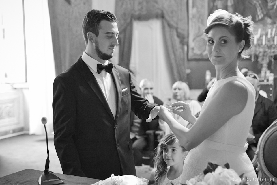 Fotografo matrimonio-Toscana-Viareggio- scattidamore-Scatti-d-Amore-wedding-photographer8-