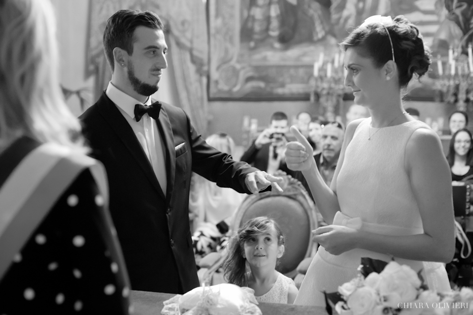 Fotografo matrimonio-Toscana-Viareggio- scattidamore-Scatti-d-Amore-wedding-photographer9-