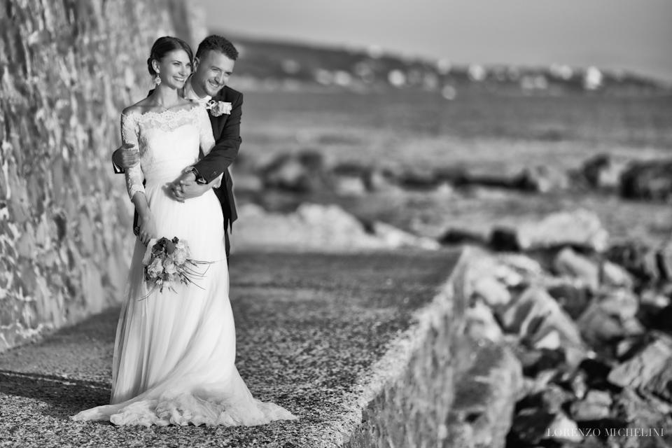 Fotografo matrimonio Firenze-Toscana Wedding-Photographer-Scatti-d-Amore-scattidamore-reportage-Villa Margherita-Quercianella Livorno