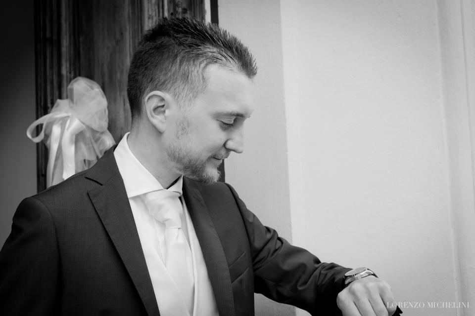 Fotografo matrimonio Firenze-Toscana WeddingPhotographer-Scatti-d-Amore-scattidamore-reportage-Livorno-Quercianella-Villa Margherita-Terrazza Mascagni Livorno-sposi Livorno