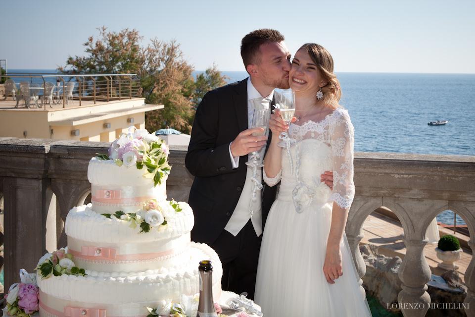 Fotografo matrimonio Firenze-Toscana WeddingPhotographer-Scatti-d-Amore-scattidamore-reportage-Livorno-Quercianella-Villa Margherita