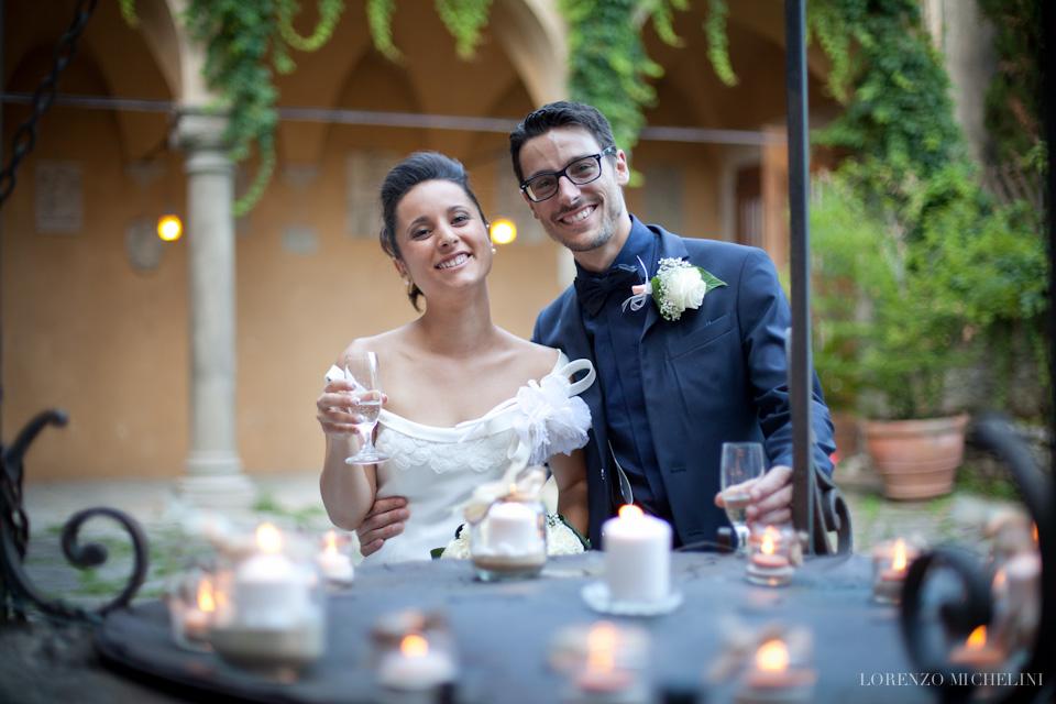 Fotografo matrimonio Firenze-Toscana Wedding-Photographer-Scatti-d-Amore-scattidamore-reportage-Figline Valdarno-Firenze-Comune Figline-Villa Casagrande Figline