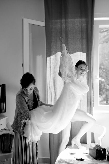 Fotografo matrimonio Firenze-Toscana WeddingPhotographer-Scatti-d-Amore-scattidamore-reportage-Livorno-Quercianella-vestito-sposa