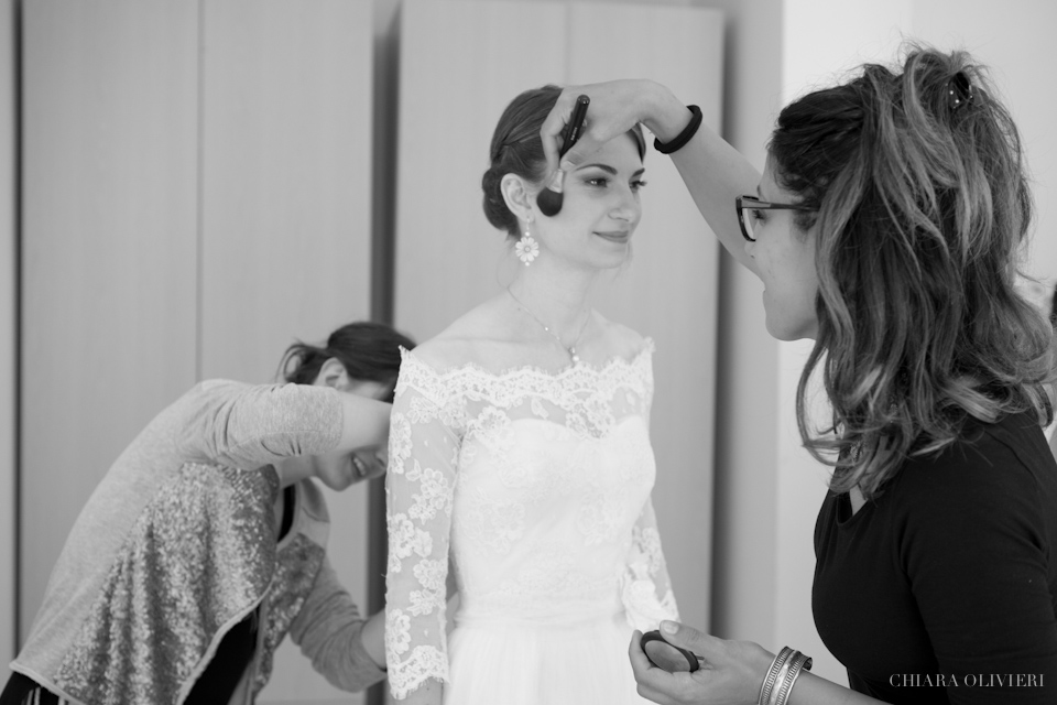 Fotografo matrimonio Firenze-Toscana WeddingPhotographer-Scatti-d-Amore-scattidamore-reportage-Livorno-Quercianella