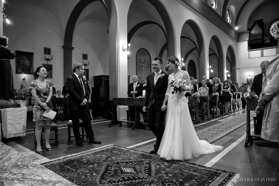 Fotografo-matrimonio-Livorno-Firenze-Sacttidamore