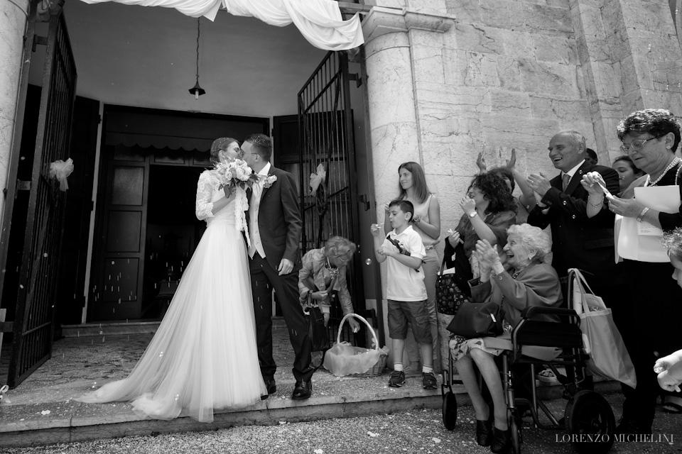 Fotografo-matrimonio-Firenze-Livorno-Quercianella-Scattidamore