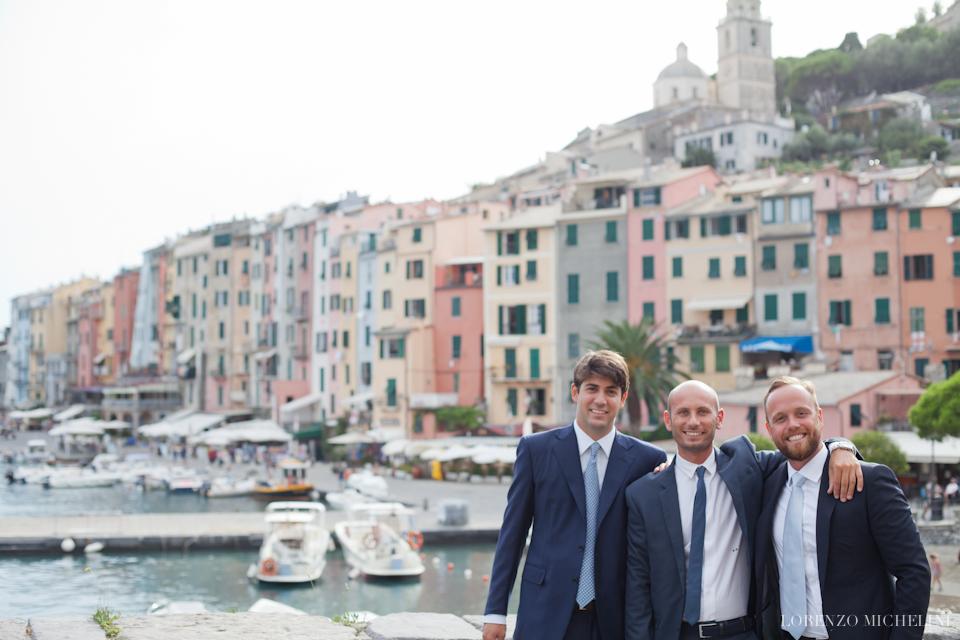 Fotografo matrimonio-Toscana-Liguria-Chiesa-San-Pietro-Porto Venere- scattidamore-Scatti-d-Amore-wedding-photographer10-