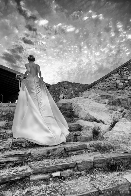 Fotografo matrimonio-Toscana-matrimoniosulmare-mare-spiaggia-wedding-beach-scattidamore-Porto Venere- scattidamore-Scatti-d-Amore-wedding-photographer102-
