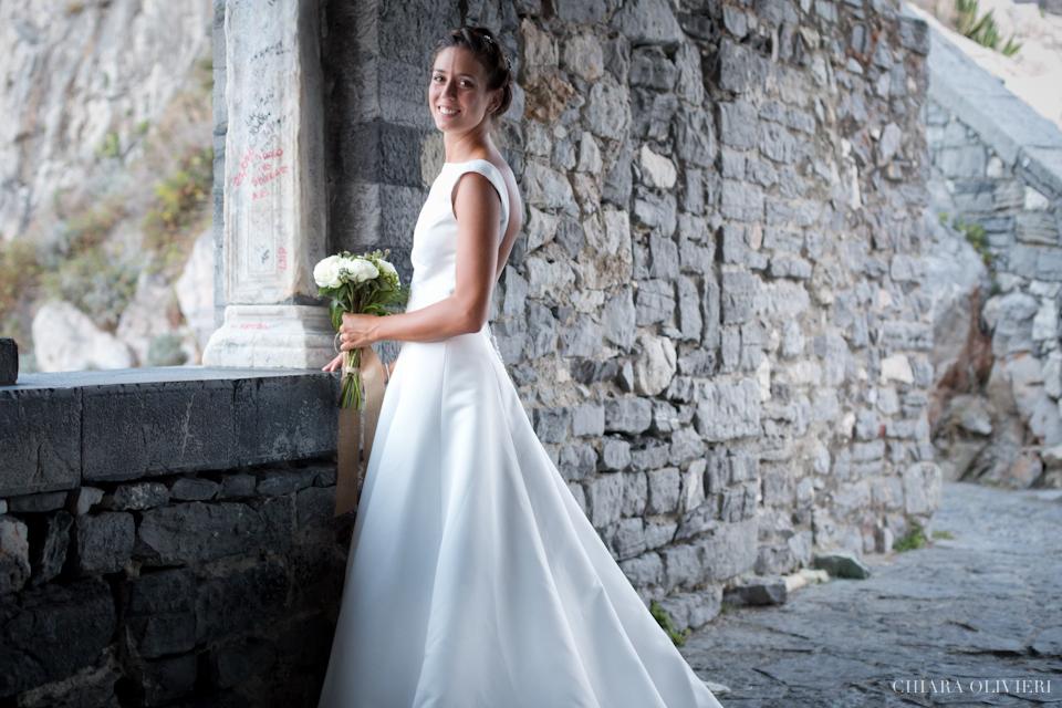 Fotografo matrimonio-Toscana-Porto Venere- scattidamore-Scatti-d-Amore-wedding-photographer103-