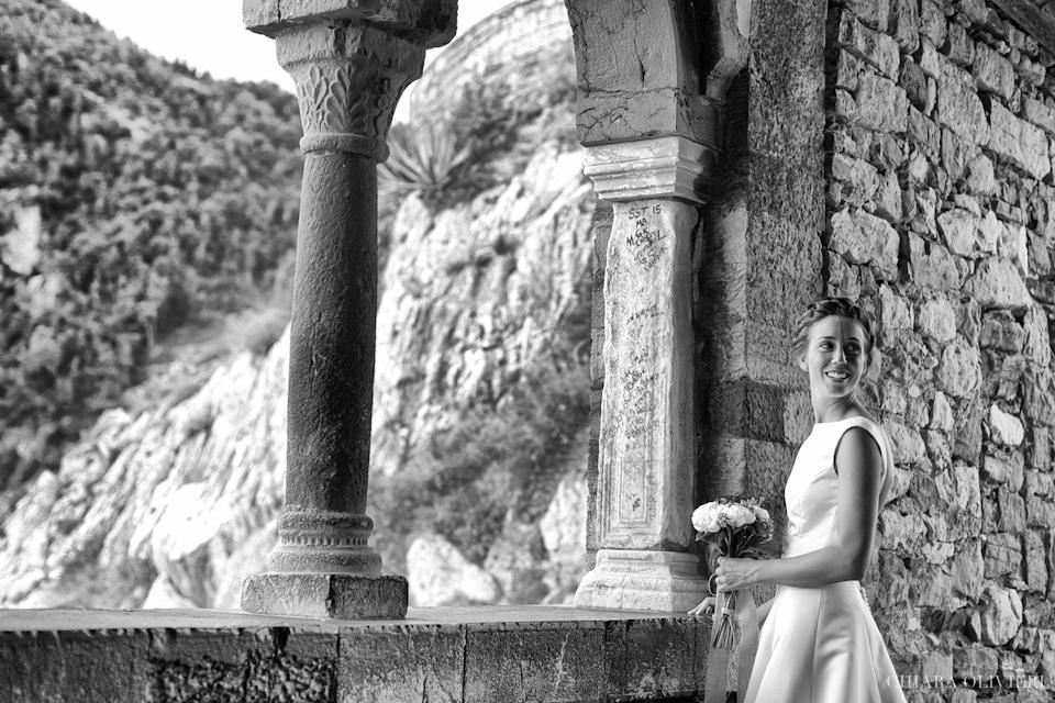 Fotografo matrimonio-Toscana-matrimoniosulmare-mare-spiaggia-wedding-beach-scattidamore-Porto Venere- scattidamore-Scatti-d-Amore-wedding-photographer104-