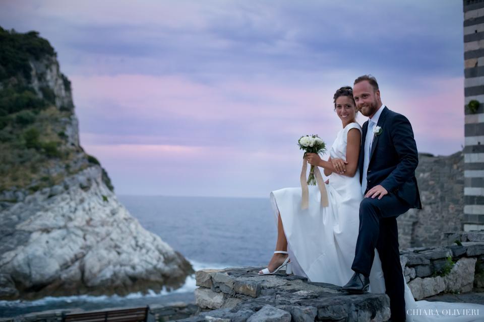 Fotografo matrimonio-Toscana-matrimoniosulmare-mare-spiaggia-wedding-beach-scattidamore-Porto Venere- scattidamore-Scatti-d-Amore-wedding-photographer105-