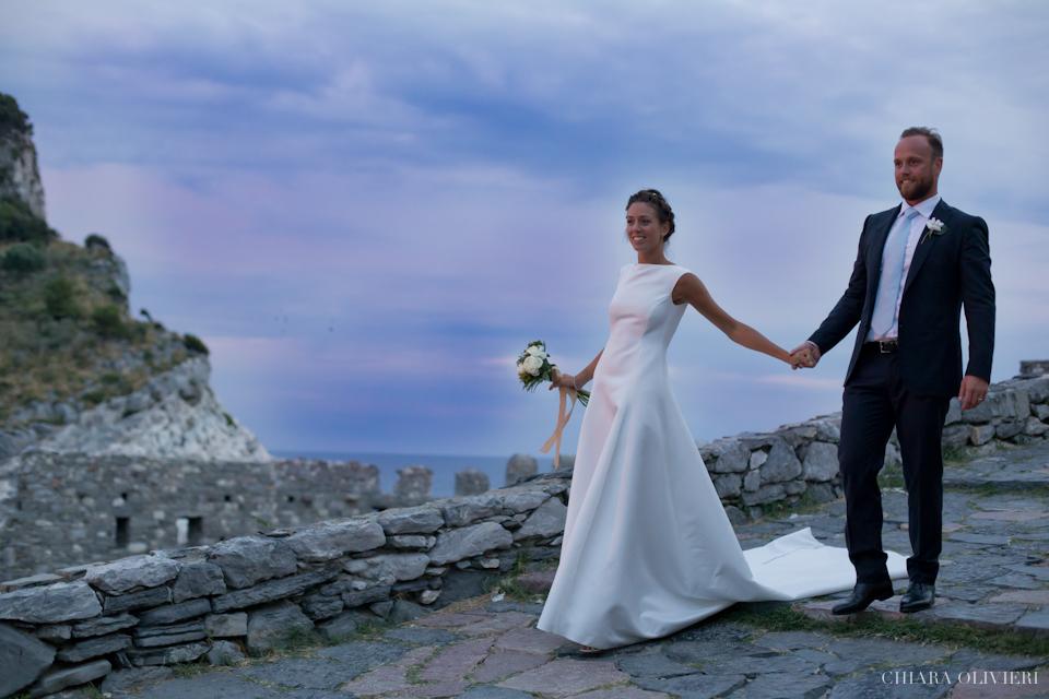 Fotografo matrimonio-Toscana-matrimoniosulmare-mare-spiaggia-wedding-beach-scattidamore-Porto Venere- scattidamore-Scatti-d-Amore-wedding-photographer106-