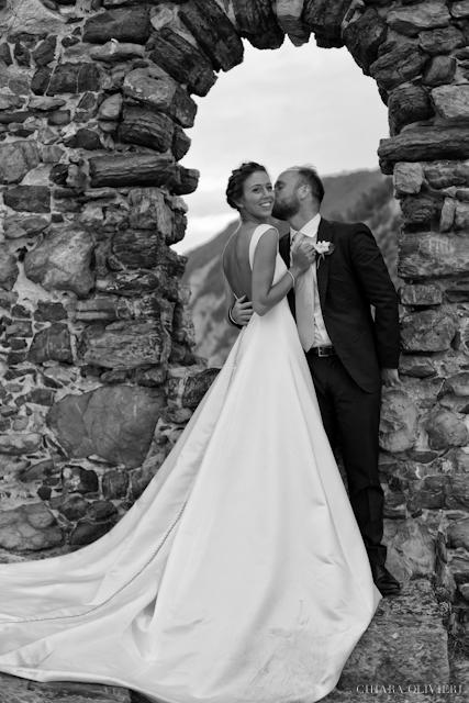 Fotografo matrimonio-Toscana-matrimoniosulmare-mare-spiaggia-wedding-beach-scattidamore-Porto Venere- scattidamore-Scatti-d-Amore-wedding-photographer107-
