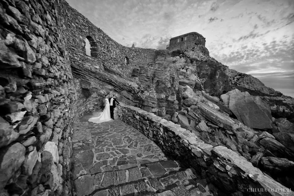 Fotografo matrimonio-matrimoniosulmare-mare-spiaggia-wedding-beach-scattidamore-Toscana-Porto Venere- scattidamore-Scatti-d-Amore-wedding-photographer109-