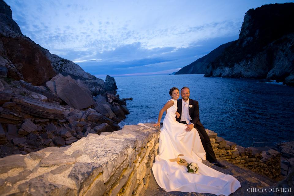 Fotografo matrimonio-Toscana-matrimoniosulmare-mare-spiaggia-wedding-beach-scattidamore-Porto Venere- scattidamore-Scatti-d-Amore-wedding-photographer110-
