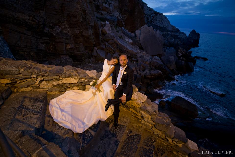 Fotografo matrimonio-Toscana-matrimoniosulmare-mare-spiaggia-wedding-beach-scattidamore-Porto Venere- scattidamore-Scatti-d-Amore-wedding-photographer111-