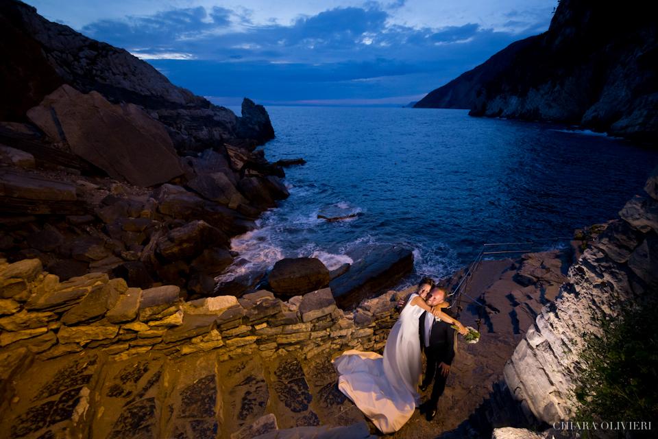 Fotografo matrimonio-matrimoniosulmare-mare-spiaggia-wedding-beach-scattidamore-Toscana-Porto Venere- scattidamore-Scatti-d-Amore-wedding-photographer112-