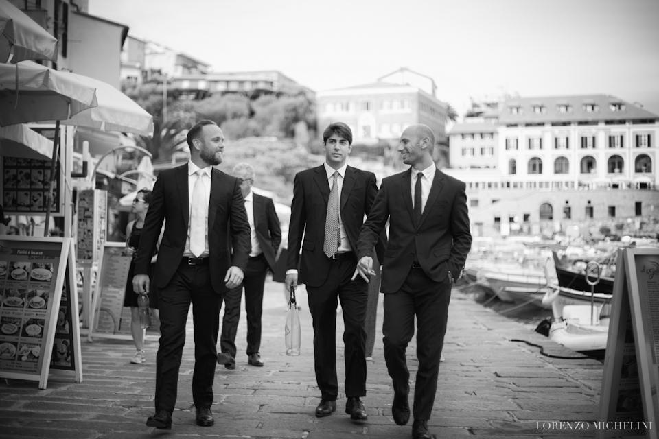 Fotografo-matrimonio-Liguria-Chiesa-San-Pietro-Toscana-Porto Venere- scattidamore-Scatti-d-Amore-wedding-photographer12-