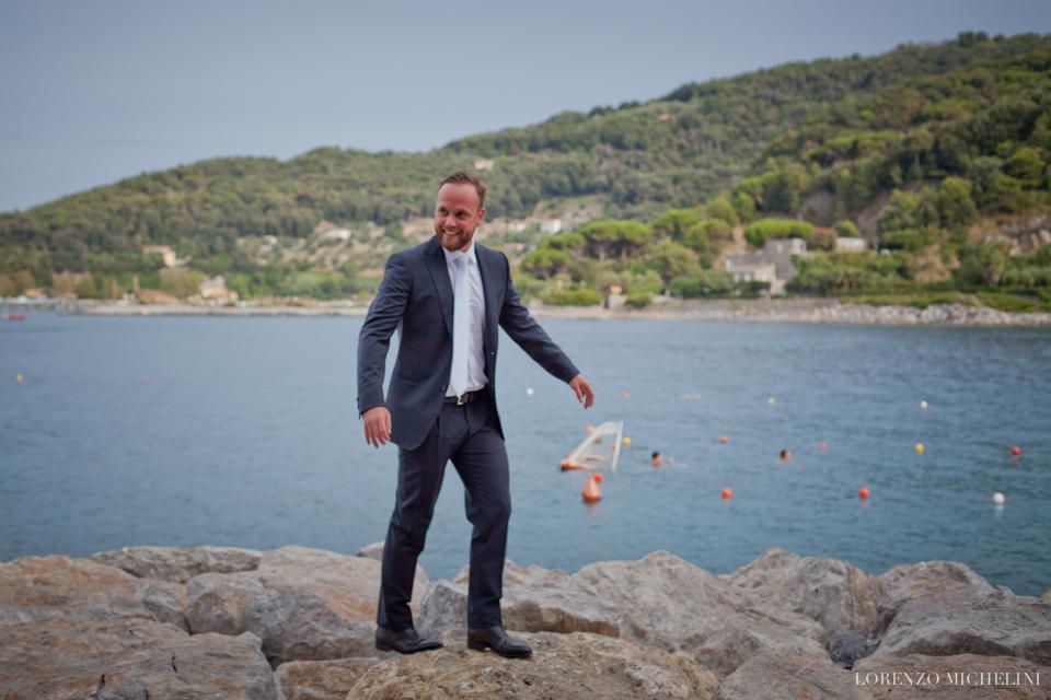 Fotografo matrimonio-Liguria-Chiesa-San-Pietro-Toscana-Porto Venere- scattidamore-Scatti-d-Amore-wedding-photographer13-