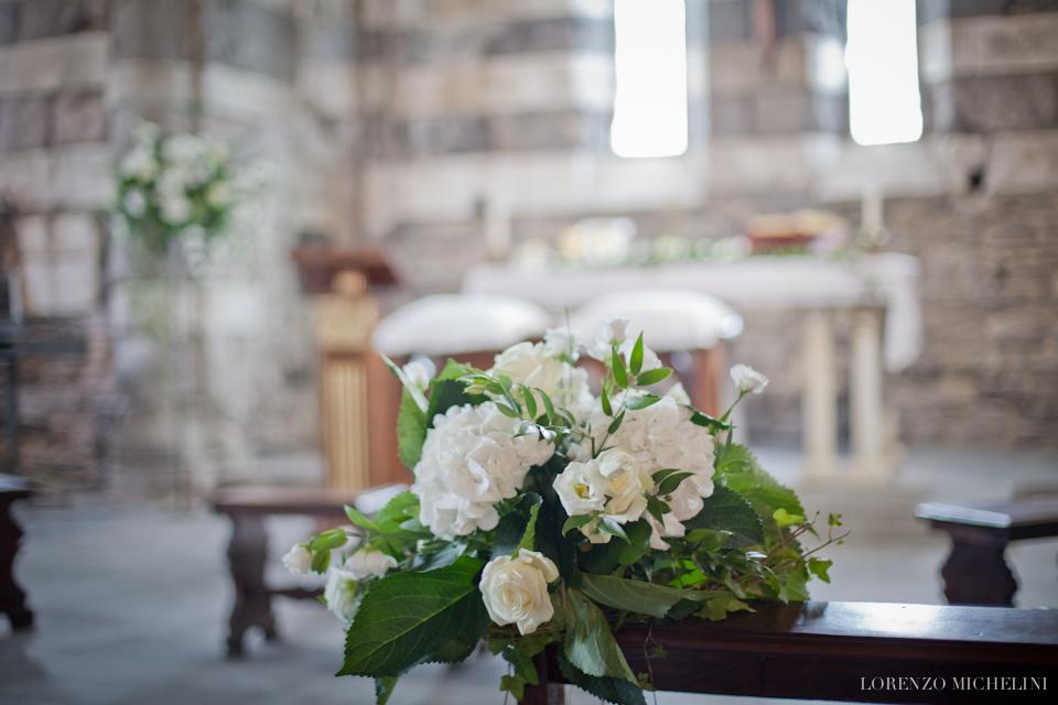 Fotografo matrimonio-Liguria-Porto Venere- scattidamore-Scatti-d-Amore-wedding-photographer15-