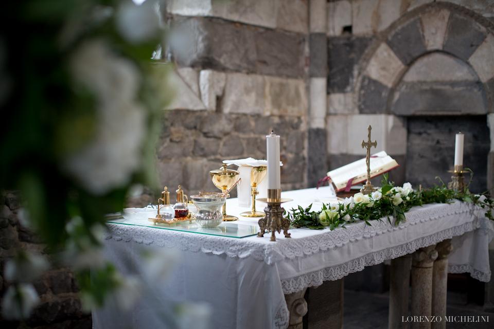 Fotografo matrimonio-Liguria-Porto Venere- scattidamore-Scatti-d-Amore-wedding-photographer16-