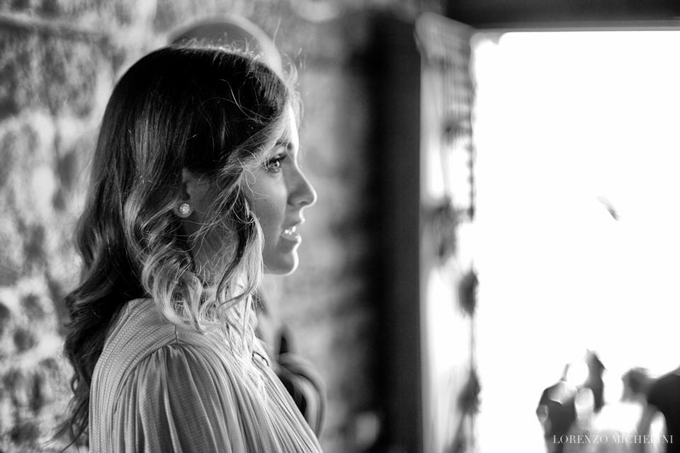 Fotografo matrimonio-Liguria-Porto Venere- scattidamore-Scatti-d-Amore-wedding-photographer18-