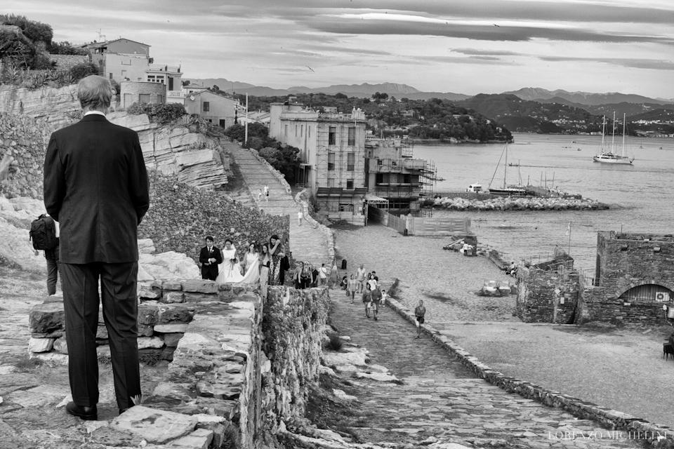 Fotografo matrimonio-Toscana-Firenze-Liguria-Porto Venere- scattidamore-Scatti-d-Amore-wedding-photographer20-