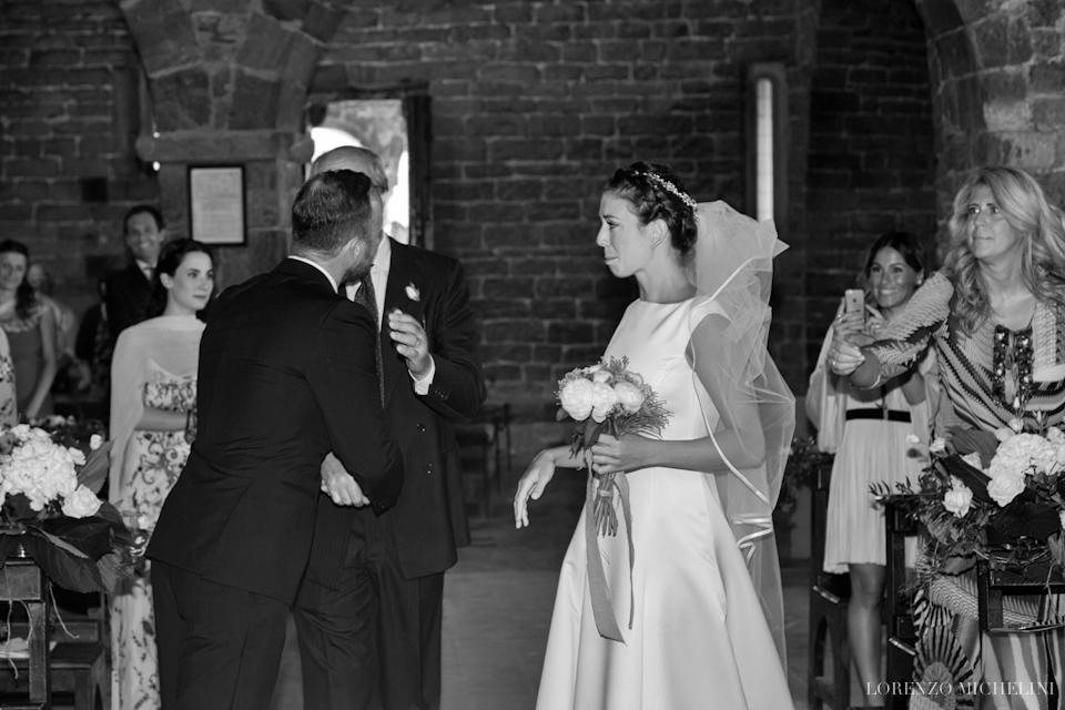 Fotografo-sposi-matrimonio-Firenze-Toscana-Porto Venere- scattidamore-Scatti-d-Amore-wedding-photographer22-