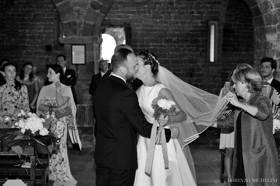 Fotografo matrimonio-Liguria-Toscana-Firenze-Porto Venere- scattidamore-Scatti-d-Amore-wedding-photographer23-