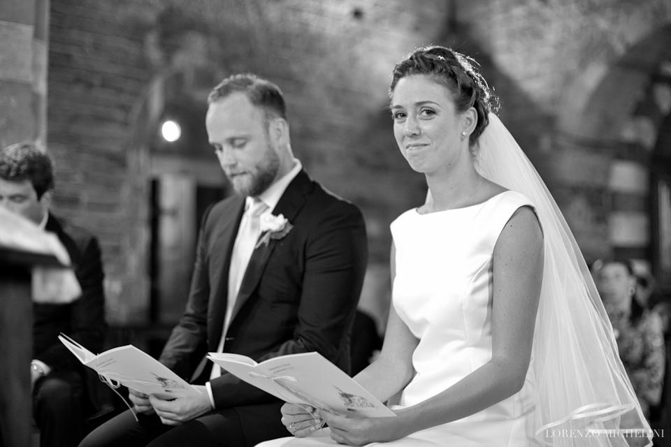 Fotografo matrimonio-Porto Venere-chiesa-San-Pietro- scattidamore-Scatti-d-Amore-wedding-photographer25-