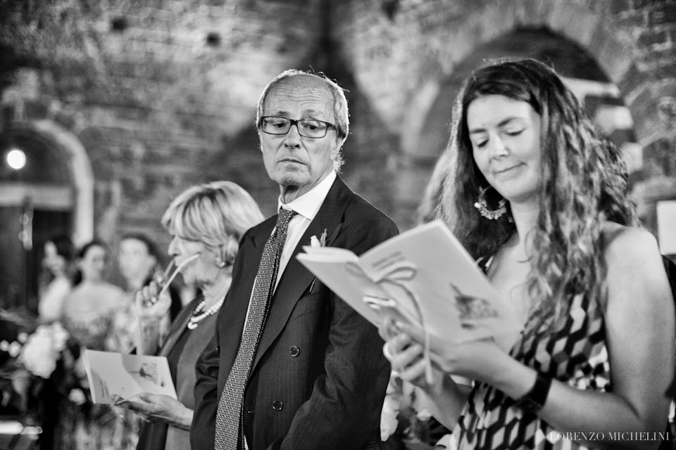 Fotografo matrimonio-Liguria-Porto Venere- scattidamore-Scatti-d-Amore-wedding-photographer26-