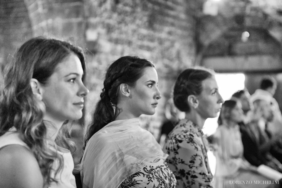 Fotografo matrimonio-Toscana-Porto Venere- scattidamore-Scatti-d-Amore-wedding-photographer27-