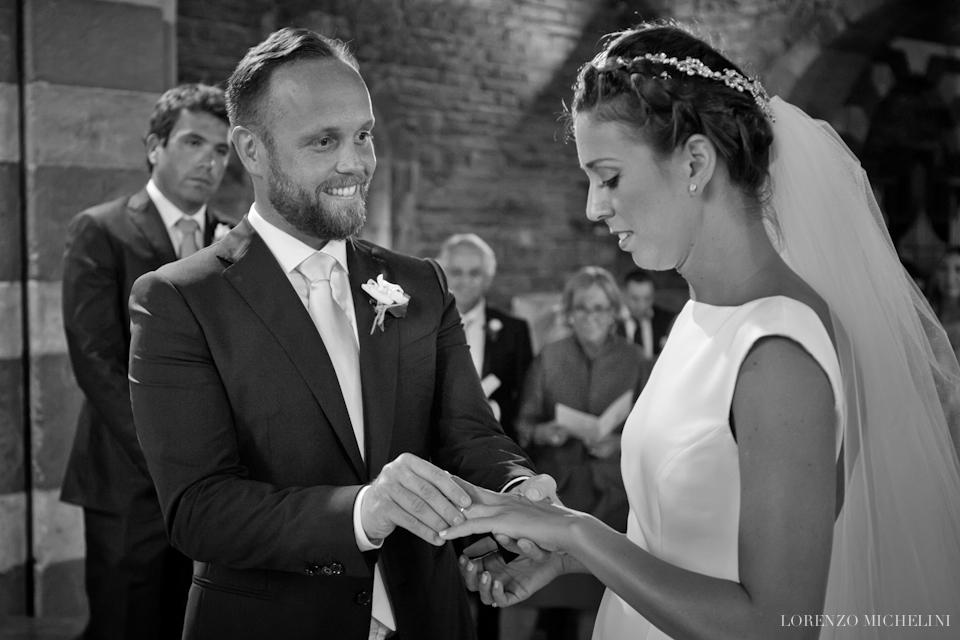 Fotografo matrimonio-Liguria-Porto Venere- scattidamore-Scatti-d-Amore-wedding-photographer30-