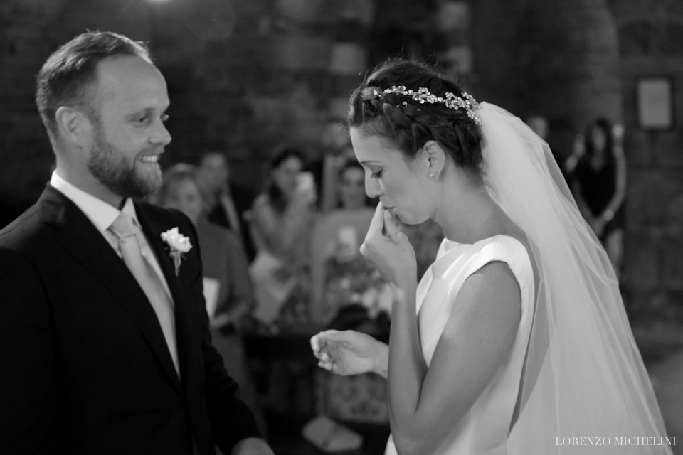 Fotografo matrimonio-Toscana-Liguria-Porto Venere- scattidamore-Scatti-d-Amore-wedding-photographer31-