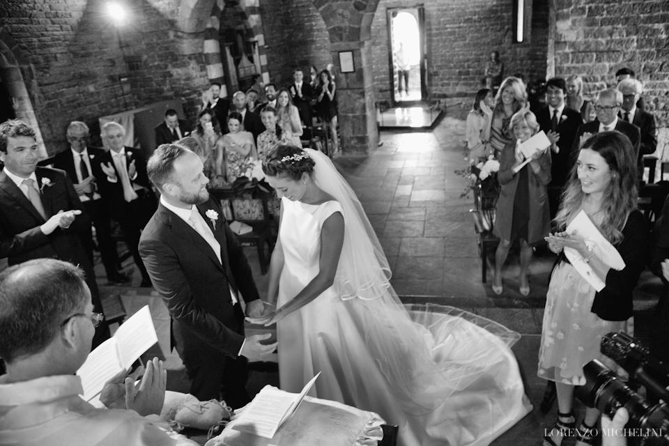 Fotografo matrimonio-Toscana-Liguria-Porto Venere- scattidamore-Scatti-d-Amore-wedding-photographer32-