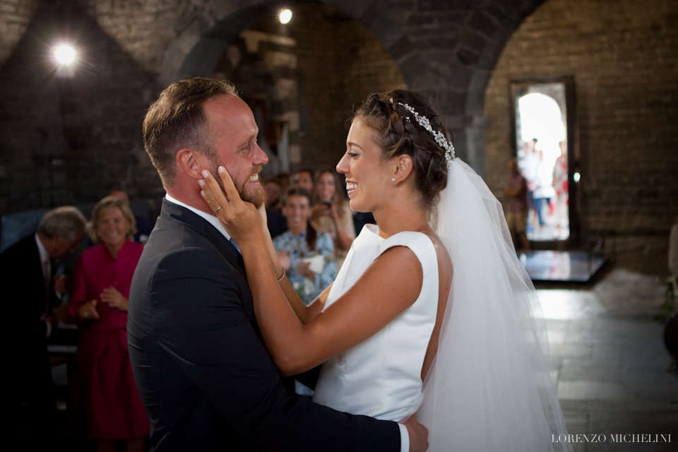Fotografo matrimonio-Toscana-Liguria-Porto Venere- scattidamore-Scatti-d-Amore-wedding-photographer33-
