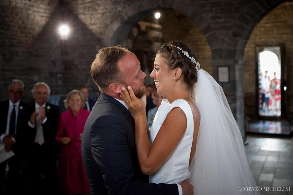 Fotografo matrimonio-Toscana-Liguria-Porto Venere- scattidamore-Scatti-d-Amore-wedding-photographer34-